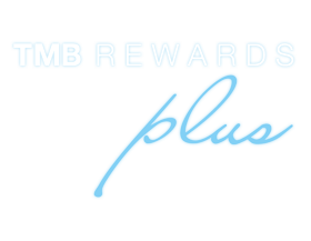 Logo Reward